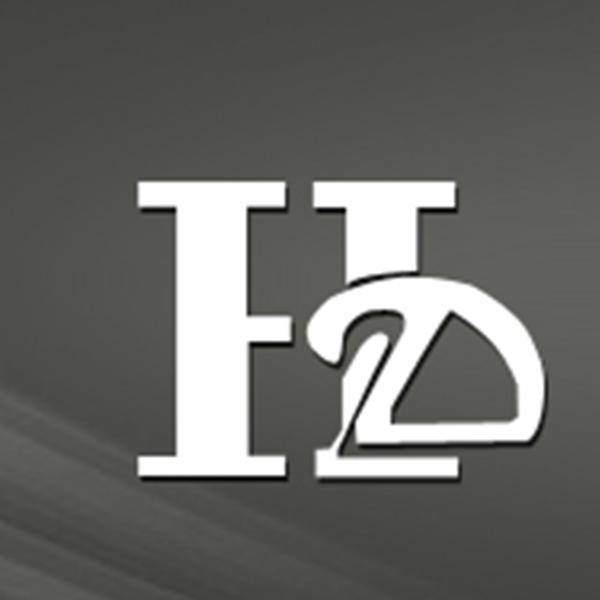 丹东宏德蜡烛制品有限公司logo