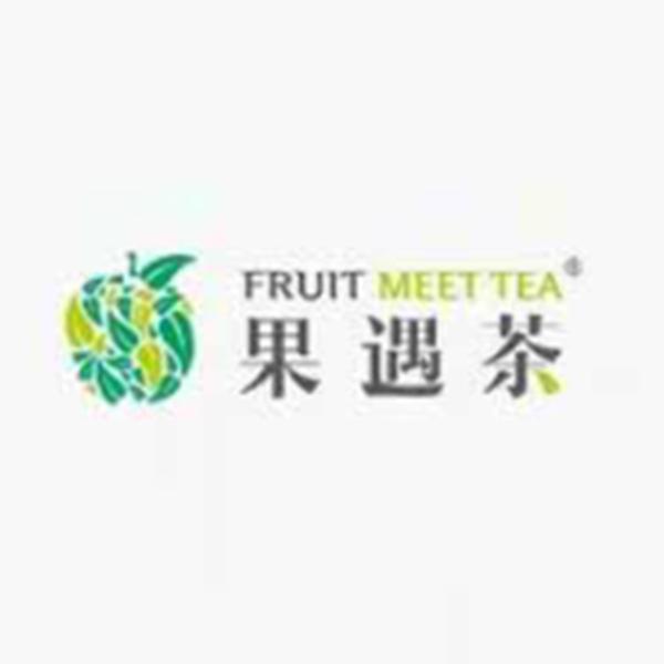 安徽雅润食品有限公司logo